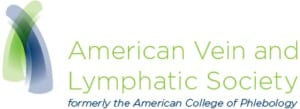 American Vein and Lymphatic Society